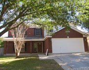 12108 Drought Pass, Helotes image
