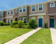7033 Towering Spruce Drive, Riverview image