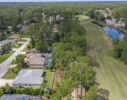 31 Egan Drive, Palm Coast image