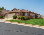 2136 S Legacy  Dr, St George image