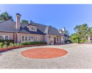 3140 Spruance Rd, Pebble Beach image