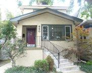 620 S Cuyler Avenue, Oak Park image