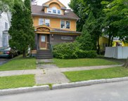 2606 15TH ST, Troy image