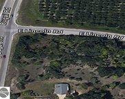 12121 S Bugai Road, Cedar image