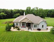 559 Nw 11th Road, Warrensburg image
