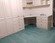 2900 Cove Cay Drive Unit 7G, Clearwater image