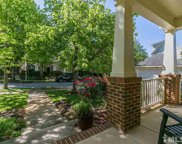 4426 Crystal Breeze Street, Raleigh image