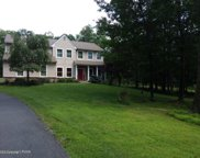 164 Summit Rd, Swiftwater image