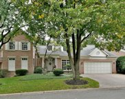 2530 South Monticello Place, Westchester image