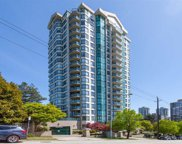 121 Tenth Street Unit 1402, New Westminster image