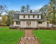 38 Summit Ave, Swiftwater image