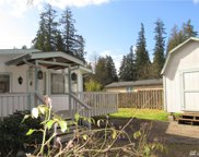 4816 175th St NW, Stanwood image