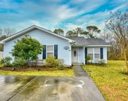 460 Waccamaw Pines Dr., Myrtle Beach image