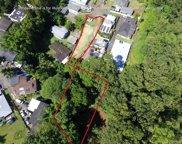 1800 Laniloa Place Unit C/D, Oahu image