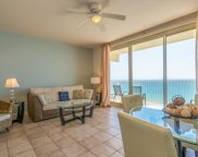 9900 S Thomas 1702 Drive Unit 1702, Panama City Beach image