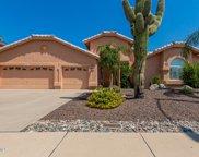 14201 N 68th Street, Scottsdale image