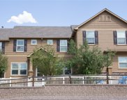 3635 Tranquility Trail, Castle Rock image