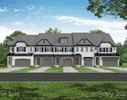 4804 Blanchard  Way Unit #Lot 6, Charlotte image