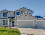 13651 S Baroque Ave., Nampa image