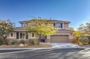9261 BLACK LAKE Place, Las Vegas image