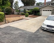 3707 Hamilton Way, Redwood City image