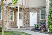 3210 Parkview  Drive Unit #A, Spring Valley image