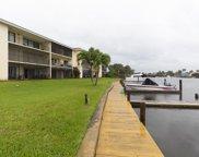 300 S Banana River Unit #105, Cocoa Beach image