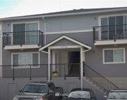 3623 Hoyt Ave, Everett image