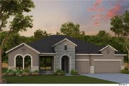 17310 Hickory Wind Drive, Clermont image