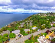 11220 Marine View Dr SW, Seattle image