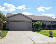 12523 Cold Water Drive, Evansville image