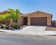 4222 S 186th Avenue, Goodyear image