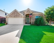 9900 Chadbourne Road, Fort Worth image