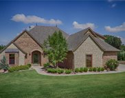 2610 Rivanna Way, Edmond image