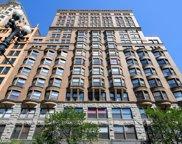 431 S Dearborn Street Unit #1009, Chicago image