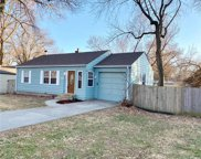 625 NE 45th Terrace, Kansas City image