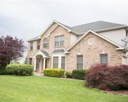 377 Sawgrass, Upper Macungie Township image