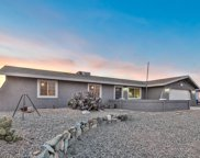 2131 N Pima Dr, Lake Havasu City image