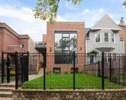 1454 W Belle Plaine Avenue, Chicago image