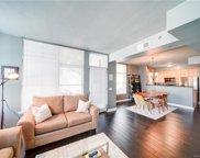 1320 Fillmore  Avenue Unit #109, Charlotte image