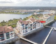 651 Marina Point Drive Unit 6510, Daytona Beach image