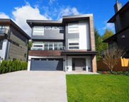 3311 Aristotle Place, Squamish image
