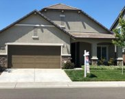 7641  Chappelle Way, Elk Grove image