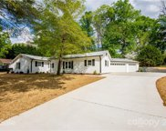 131 Woodview  Drive, Statesville image