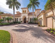 23860 Messina Ct, Bonita Springs image