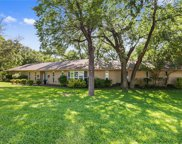 9401 Hill  Lane, Woodway image