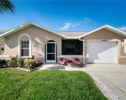 17860 Acacia DR, North Fort Myers image