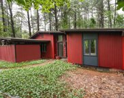 74 Stony Hill Rd, Amherst image