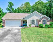 271 Sienna Dr., Little River image