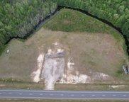 1277 W Highway 9 Bypass, Loris image